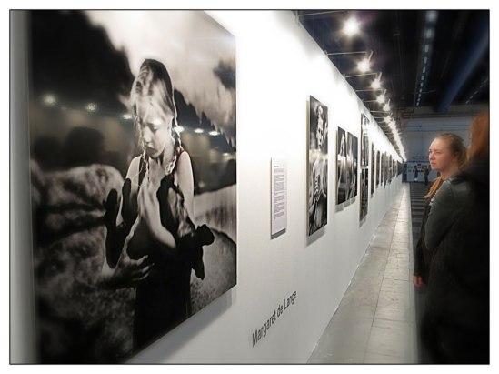 Fotomässan5 / © LEX 2012
