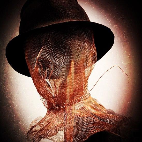 Terror på Lundagatan! Freddy Krueger har setts hos NyströmPersia.