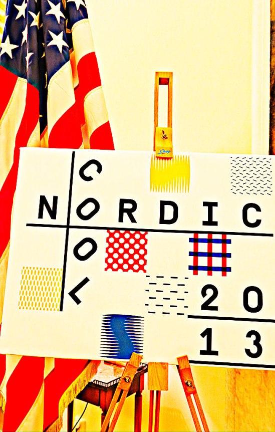 Nordic Cool2 / © LEX 2013