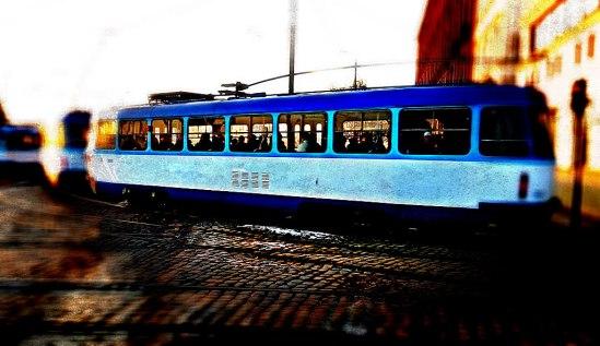 Riga11 / © LEX 2013