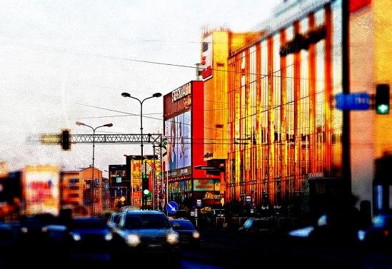 Riga12 / © LEX 2013