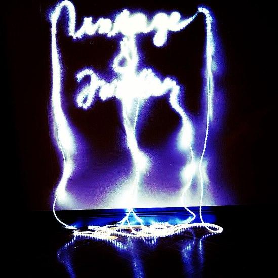 i neon.