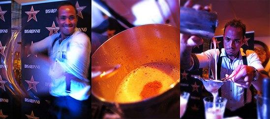 MixingStar5 / © LEX 2013