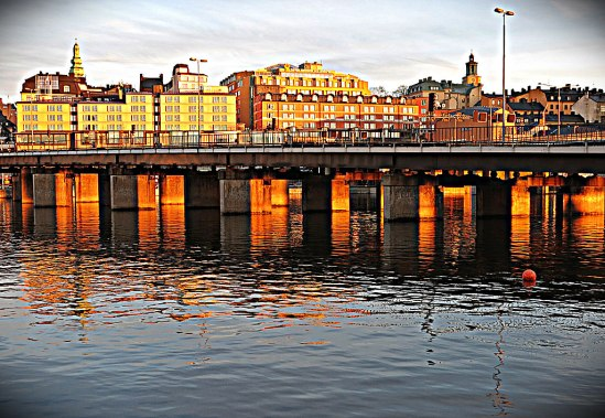 Söderström / © LEX 2013
