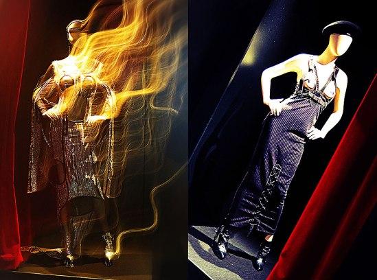 Gaultier6 / © LEX 2013