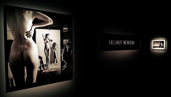HelmutNewton1 / © LEX 2013