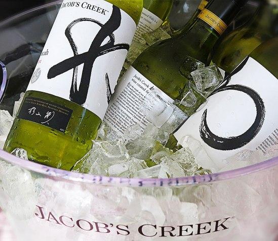Jacob's-Creek-Wah2 / © LEX 2013