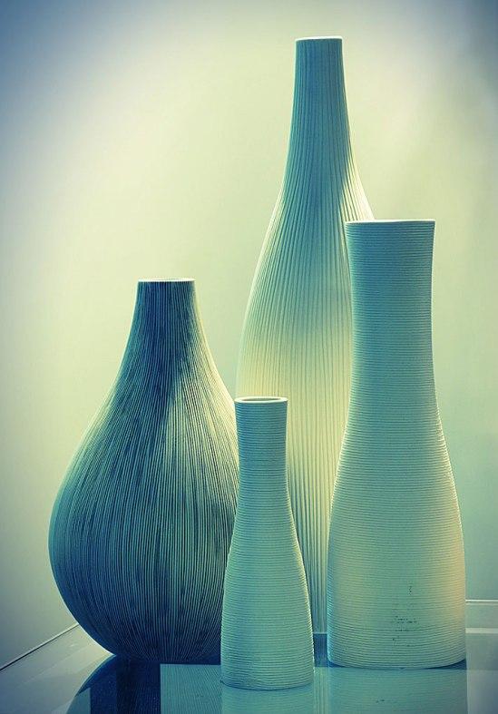 Keramik / © LEX 2013