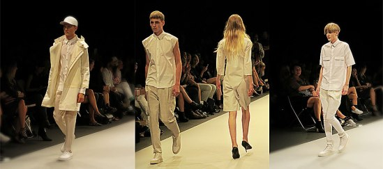 Whyred1-MBFW-SS14 / © LEX 2013