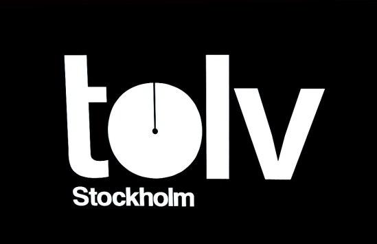TolvSth1 / © LEX 2013