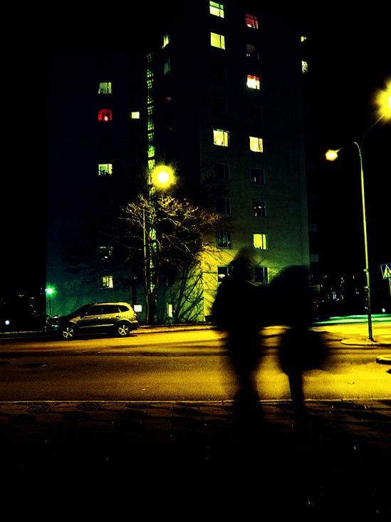 Skuggor-i-natten