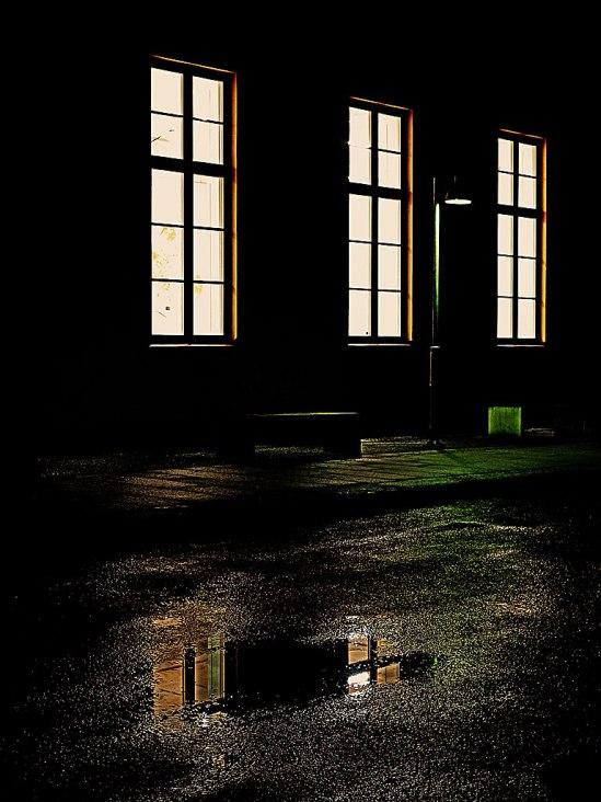 Fönster-i-natten1 / © LEX 2014
