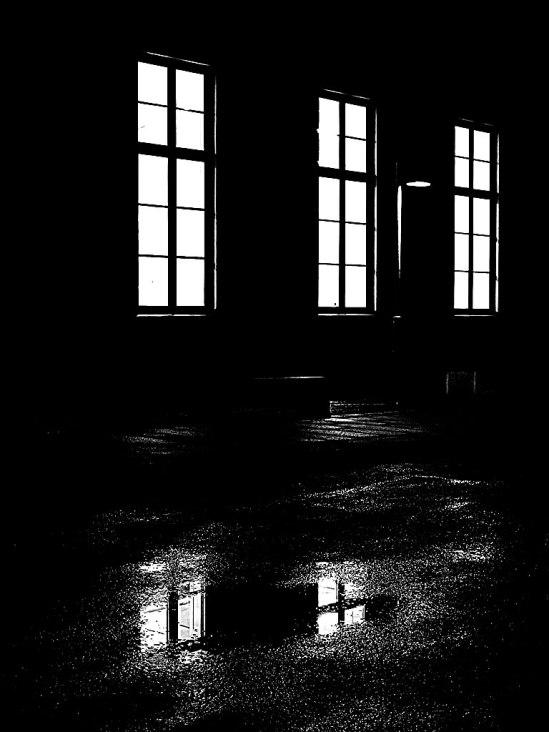 Fönster-i-natten2 / © LEX 2014