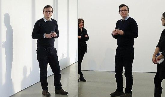 Andreas-Eriksson7 / © LEX 2014