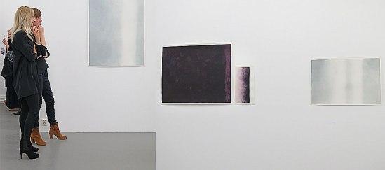 Leif-Palmquist / © LEX 2014