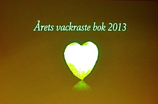 SvenskBokkonst2 / © LEX 2014