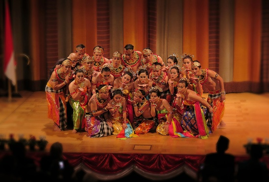 indonesien11 | © LEX 2014