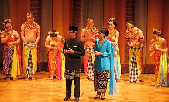 Indonesien13 / © LEX 2014
