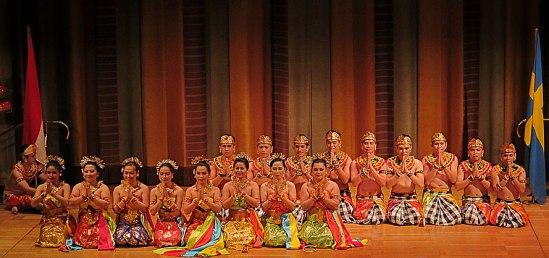 Indonesien15 / © LEX 2014