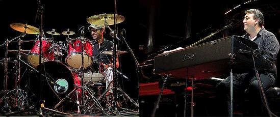 Jazz-à-Juan10 / © LEX 2014