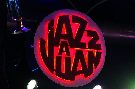 Jazz-à-Juan21 / © LEX 2014