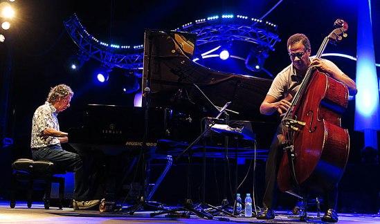 Jazz-à-Juan26 / © LEX 2014