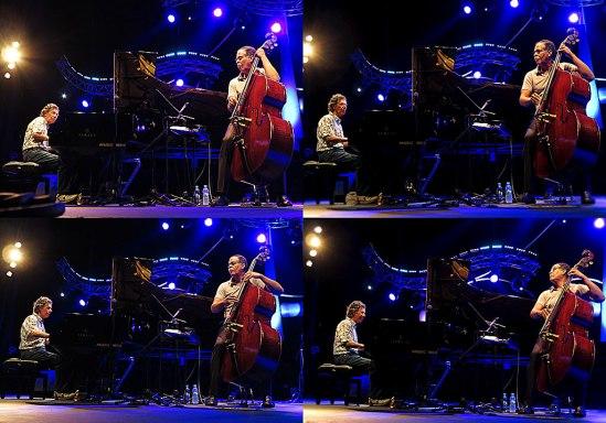 Jazz-à-Juan28 / © LEX 2014