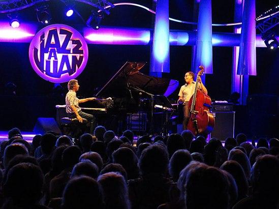 Jazz-à-Juan29 / © LEX 2014