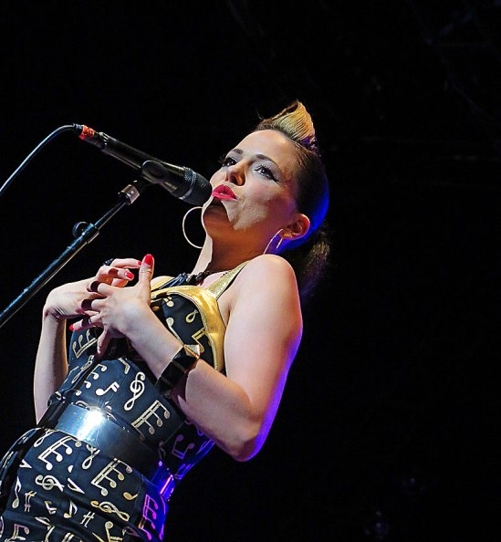 Jazz-à-Juan32 / © LEX 2014