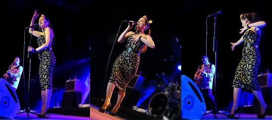 Jazz-à-Juan33 / © LEX 2014