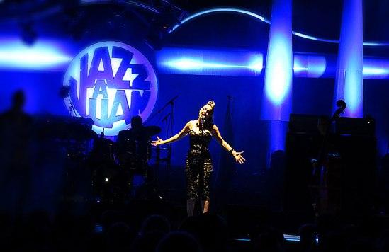 Jazz-à-Juan34 / © LEX 2014
