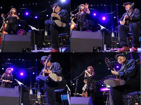 Jazz-à-Juan8 / © LEX 2014