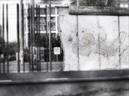Berlin3 / © LEX 2014