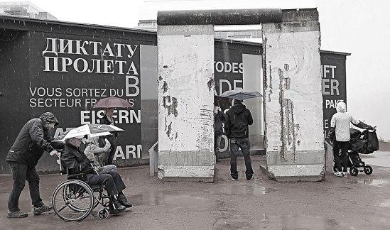 Berlin5 / © LEX 2014