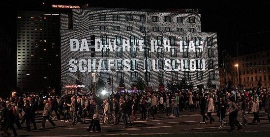 Leipzig16 / © LEX 2014
