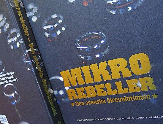 Mikrorebeller1 / ©