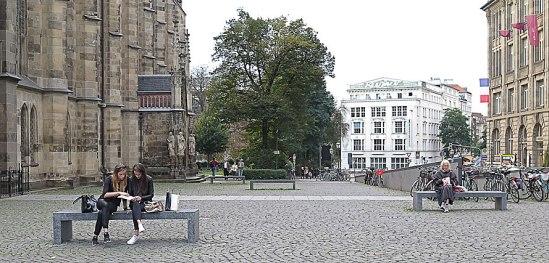 Leipzig5 / © LEX 2014