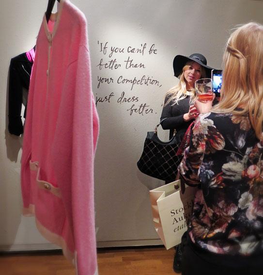 FashionAuktionsverket5 / © LEX 2015