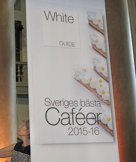 WhiteGuideCafé15-16 / © LEX 2015
