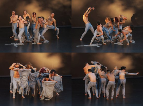 DanskDanseteater-11 / © LEX 2015