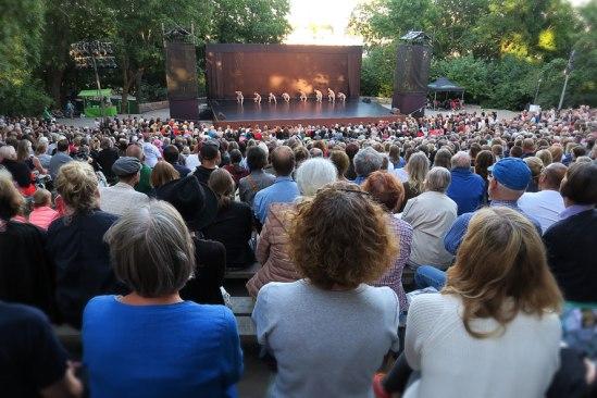 DanskDanseteater-20 / © LEX 2015