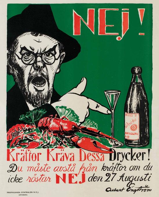 Kräftor-med-tyska-viner-13 / LEX 2015