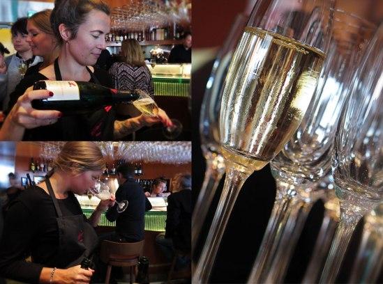 ChampagneCuvéeErikLallerstedt-4 / © LEX 2015