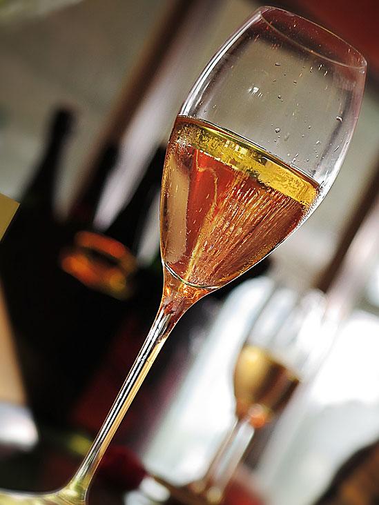 ChampagneCuvéeErikLallerstedt-6 / © LEX 2015
