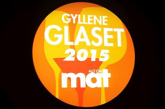 Gyllene_Glaset_2015-1 / © LEX 2015