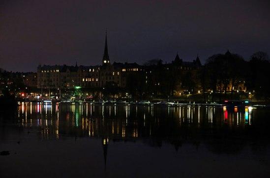 Här_kommer_natten / © LEX 2015