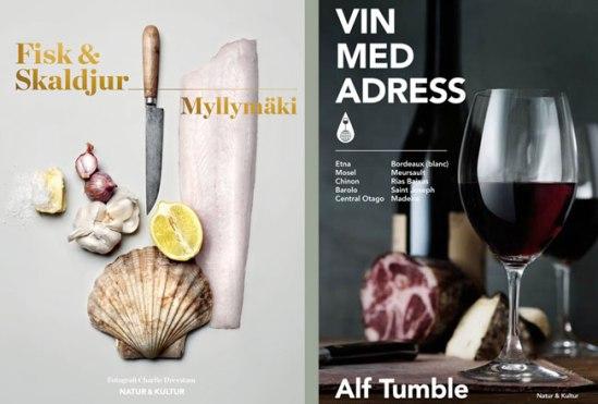 MyllymäkiTumble1 / © LEX 2015