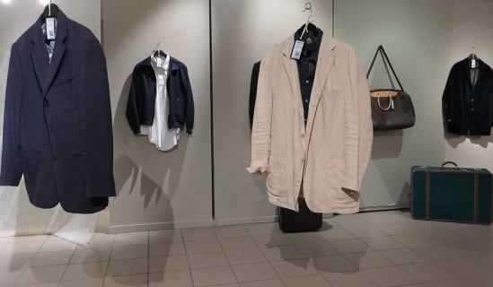 Fashion_Auktionsverket_Vår_2016-3 / © LEX 2016