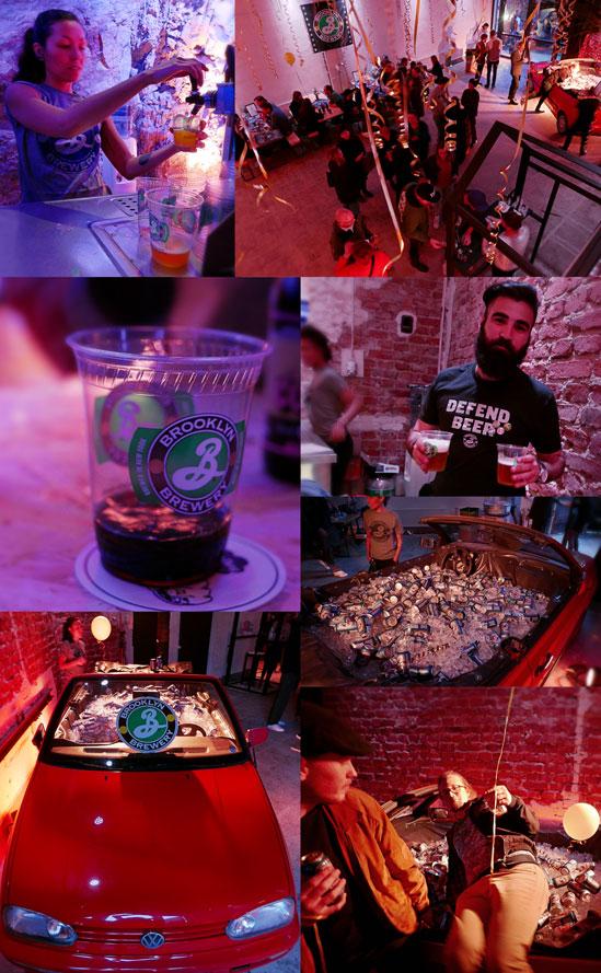 Brooklyn_Brewery_Mash_2016-4 | © LEX 2016