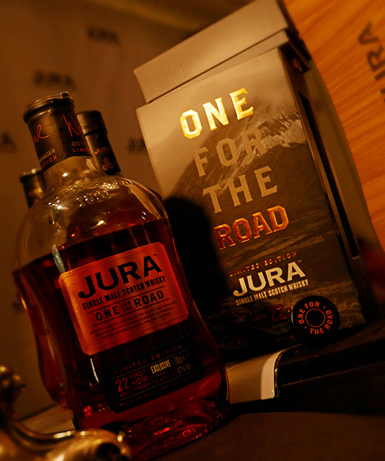 jura_one_for_the_road-2 | © LEX 2016